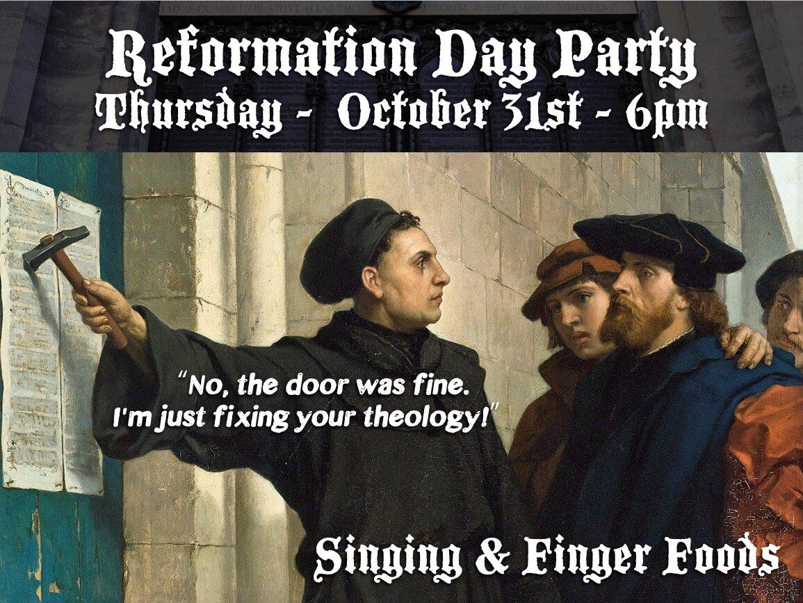 Reformation Day .jpg