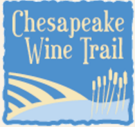 Chesapeake Wine Trail Logo.PNG