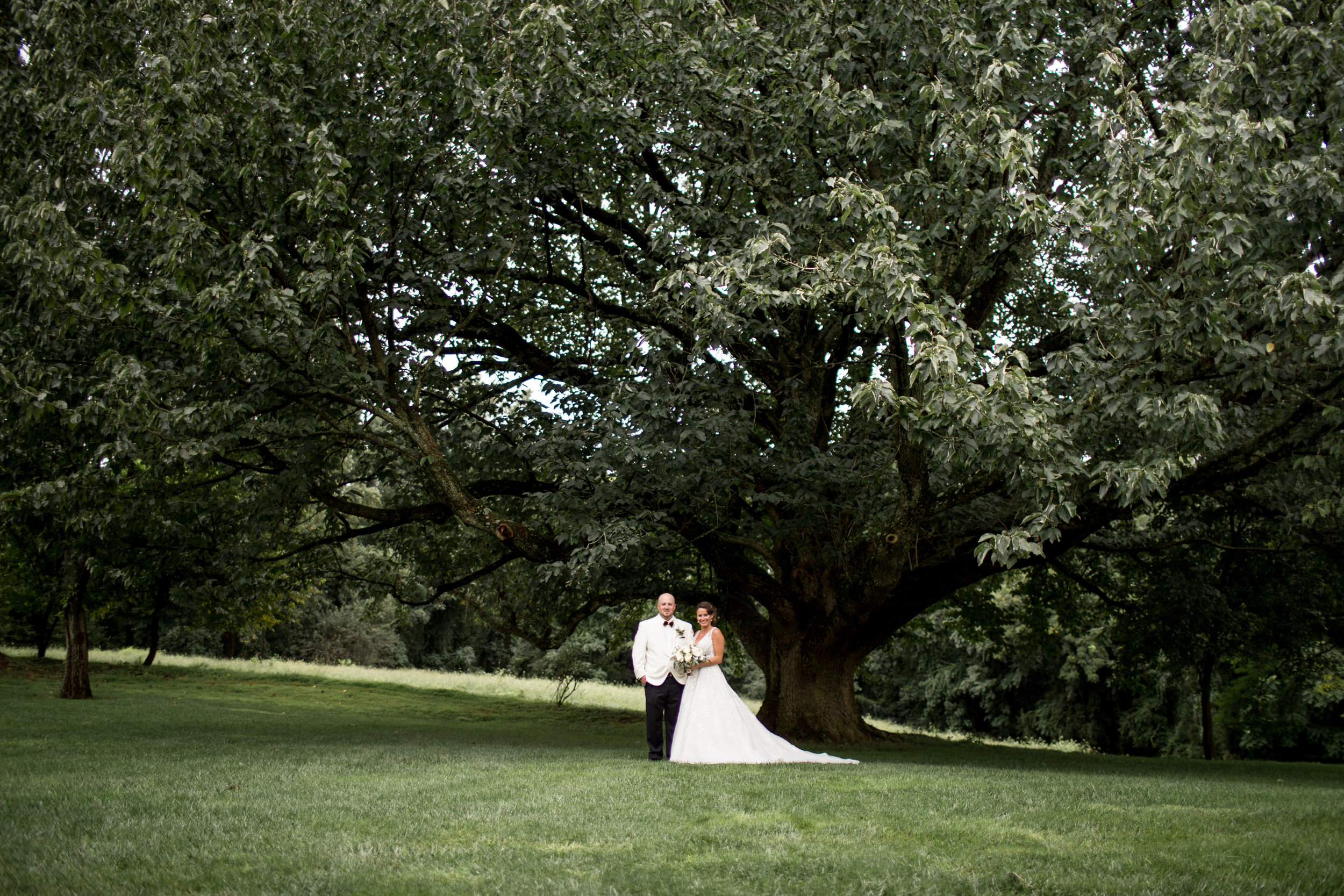chateau-bu-de-winery-wedding-chesapeake-city-md-98.jpg