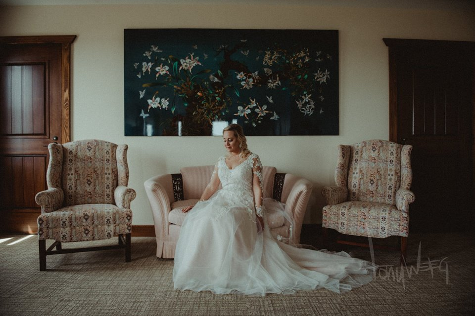 MillerHruska Bridal Suite.jpg