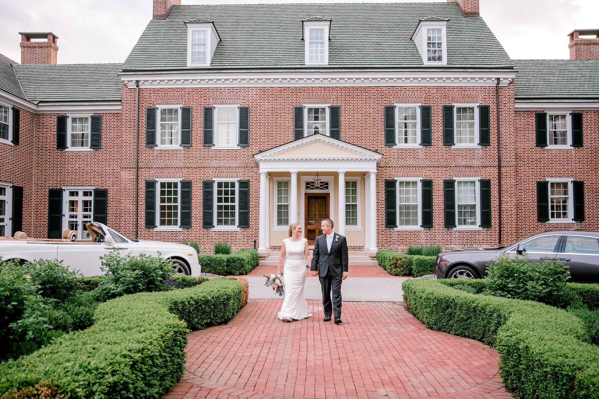 chateau-wedding-maryland-61.jpg