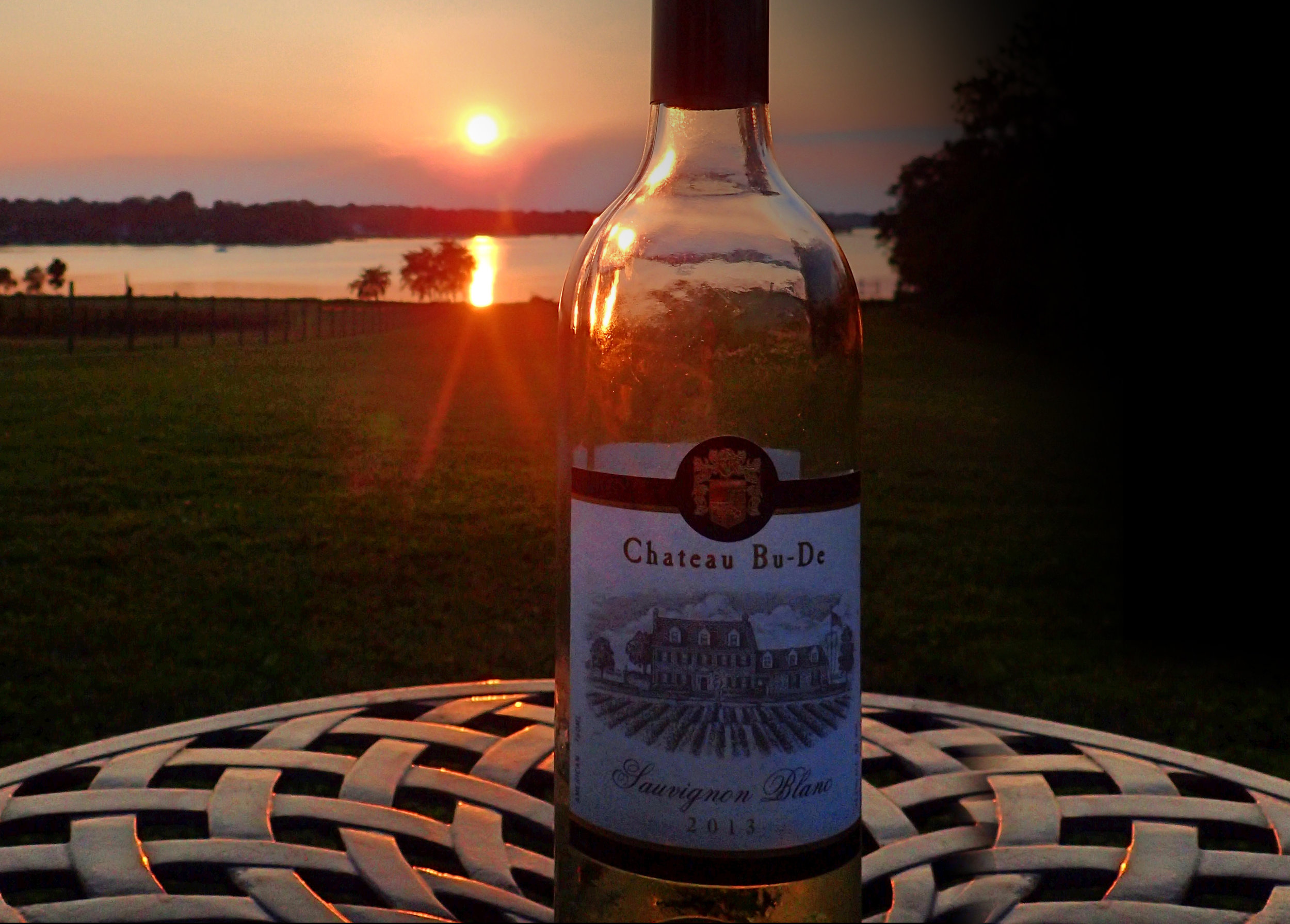 CBD Sunset Wine.jpg