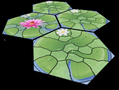 DD Tiles