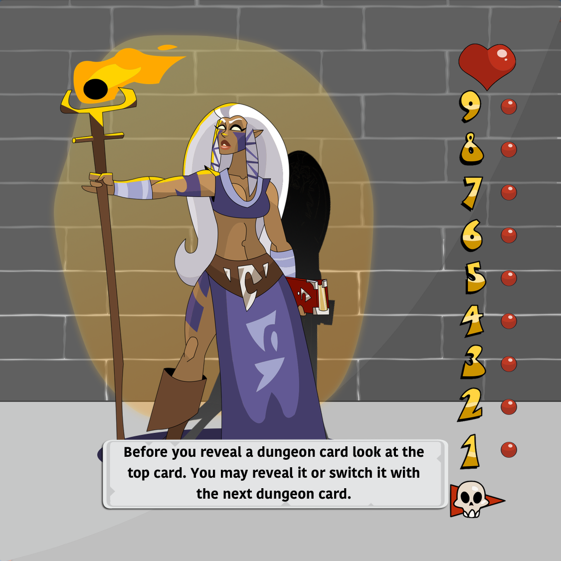 Wizard 1125 x 1125.png