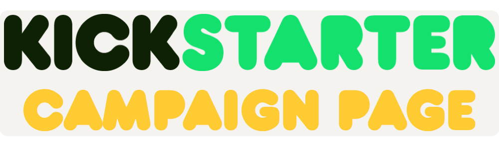 Campaign page button.png