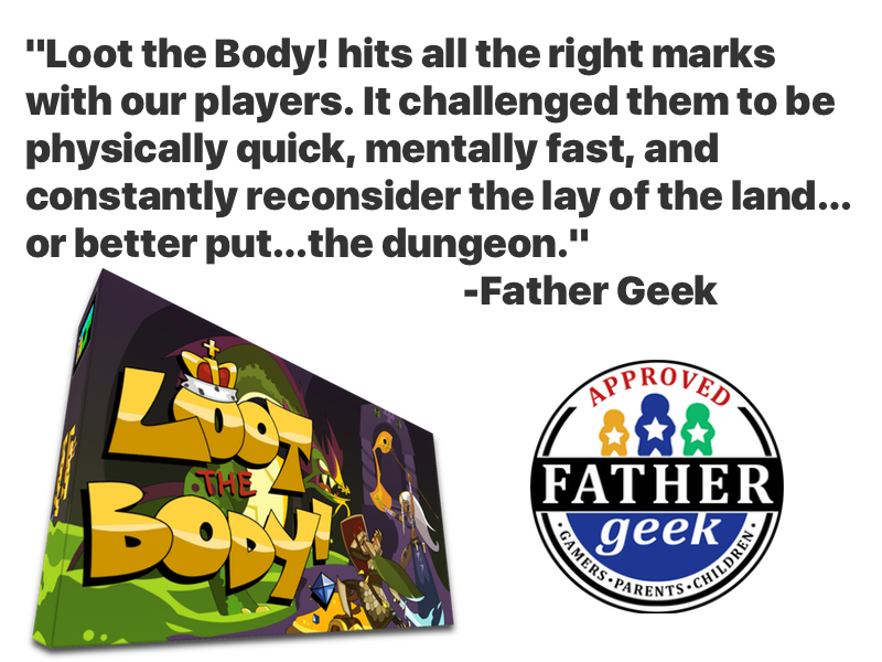 Father Geek Quote.png