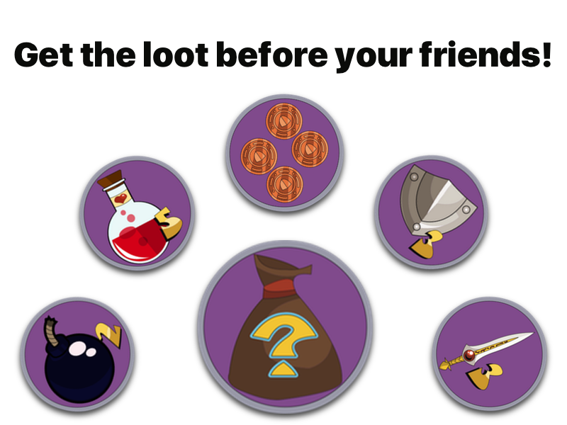 Loot Tokens Preview.png