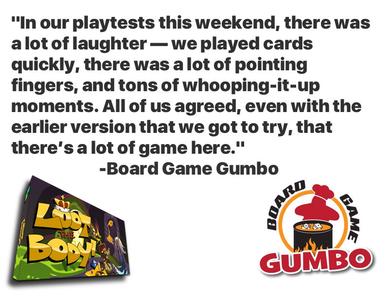 Gumbo Quote.png
