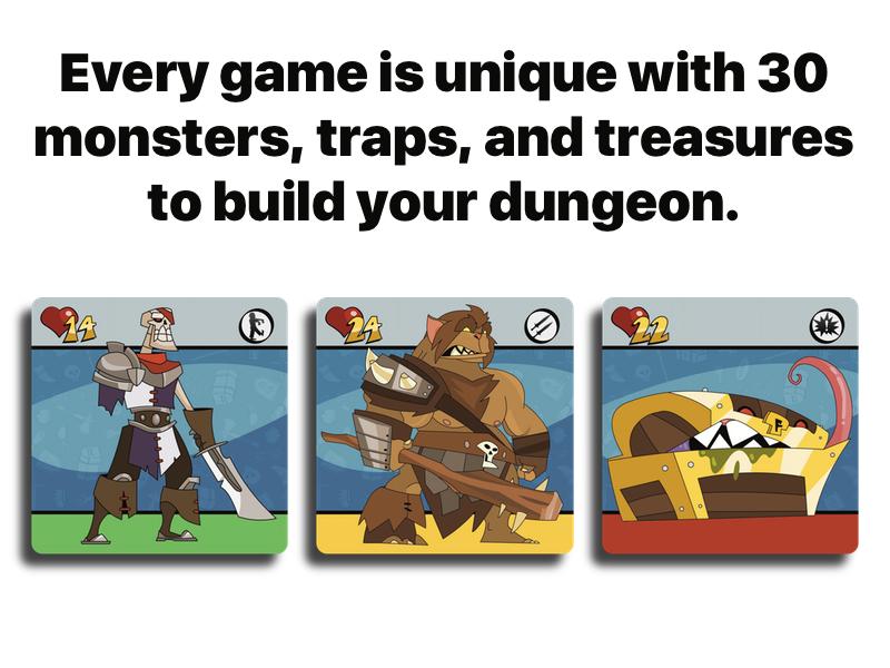 Unique Dungeons.png