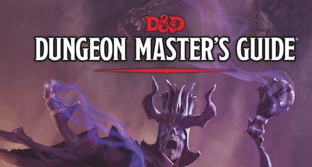 #DMTips  10 Online Tools Every D&D 5E Dungeon Master Should Try! Trust me you'll be lucky you've read these! Click for more: https://bit.ly/2Eh56nt  #DIGIMINIDESIGN #miniatures, #miniaturefigures #photooftheday #digiminis #bteamgames  #rpg, #rp #rpgstories