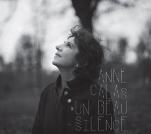 Un Beau Silence