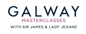 masterclass logo.jpg