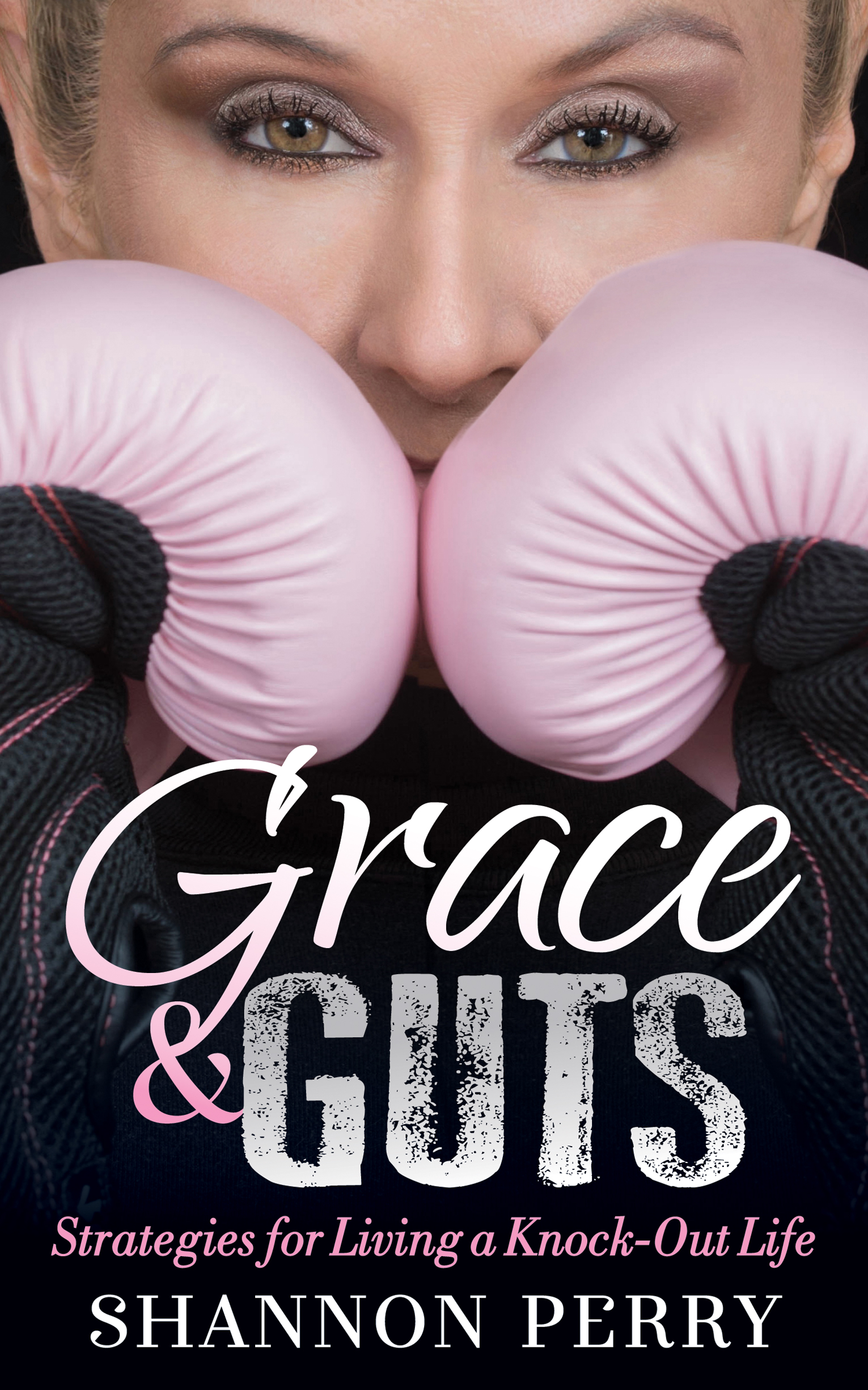 Perry-GraceGuts-FINAL-CVR-LG.jpg