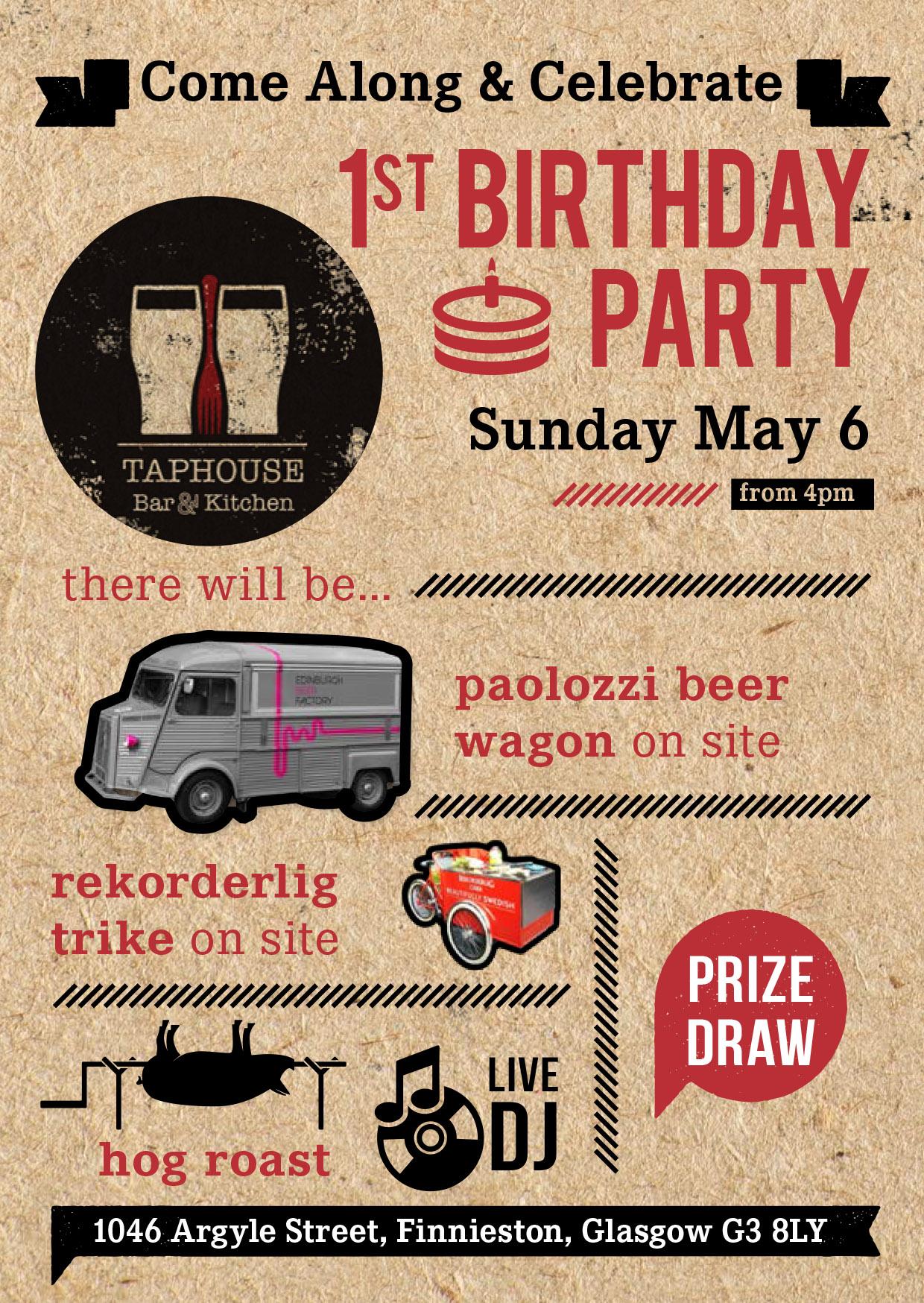 Taphouse A6 1st Birthday invite_25.04.jpg
