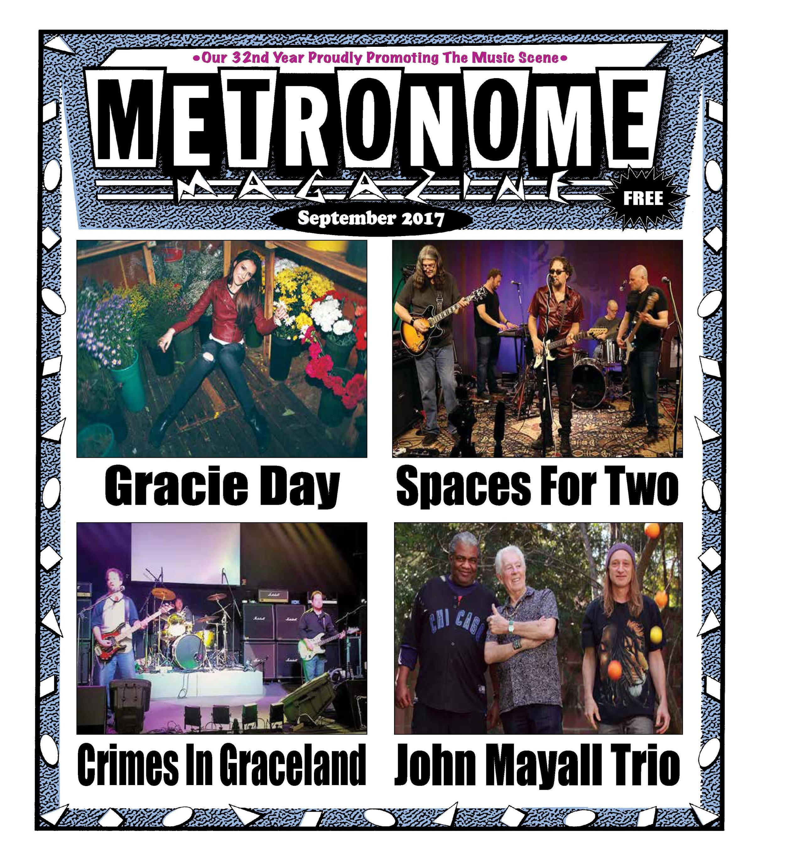 Spaces For Two - Cover- Metronome September 2017_Page_01.jpg