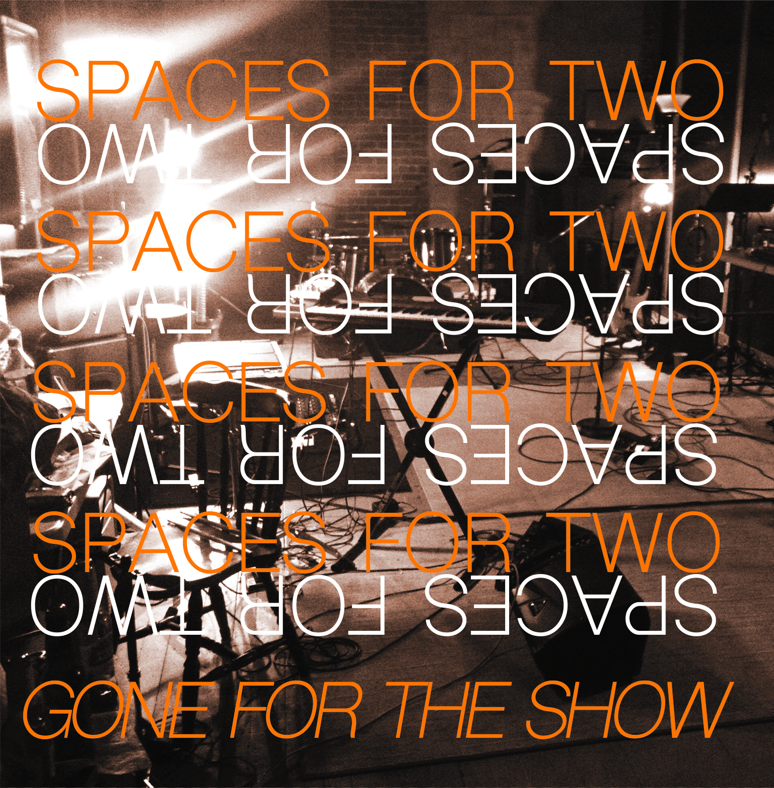 EP1-cover.jpg