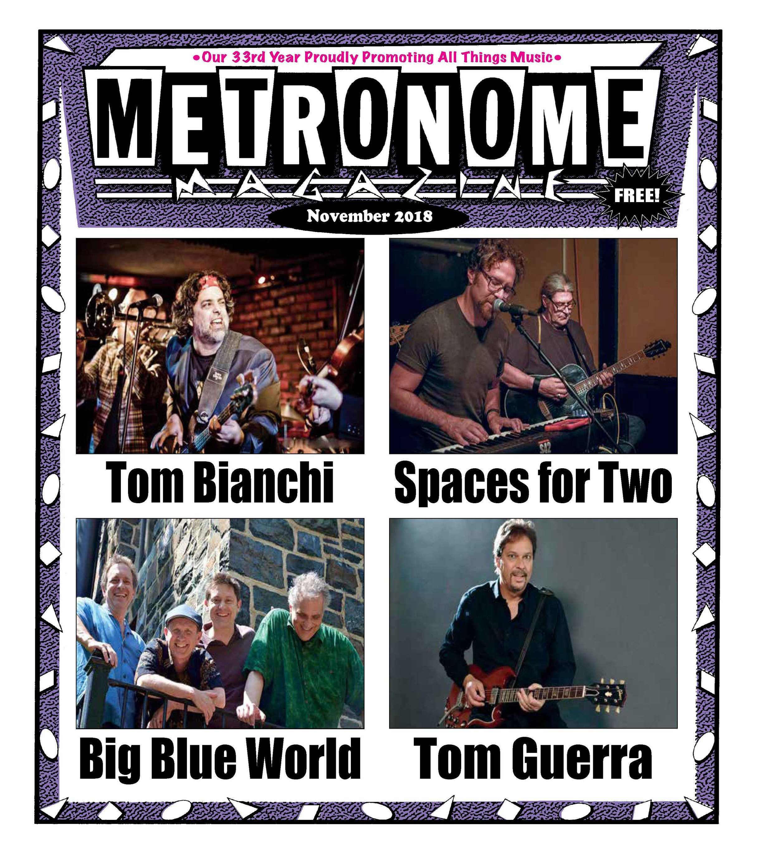 Metronome November - cover_Page_01.jpg