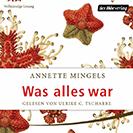 was_alles_war.png