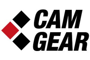 CamGear