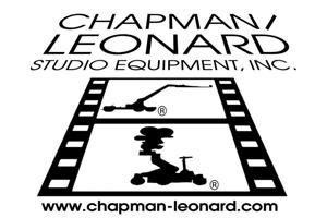 Chapman Leonard