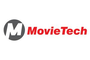 MovieTech