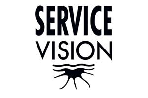 Service Vision