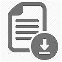 PDF_Mynd.jpg