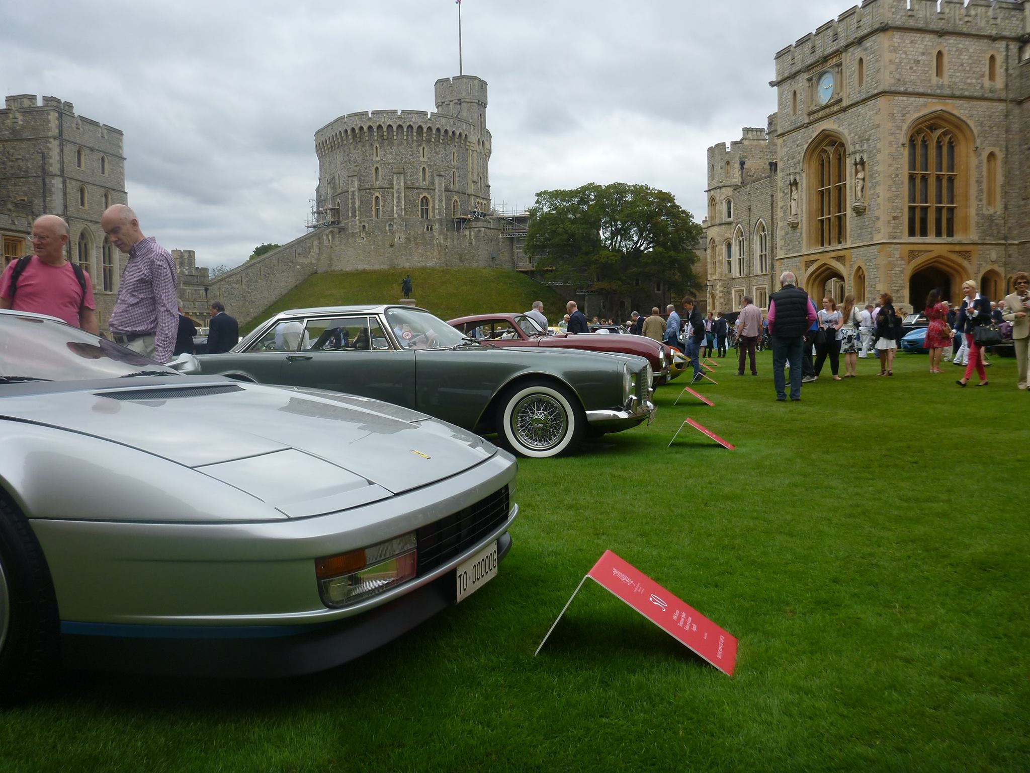 Windsor Classic Car 2.jpg