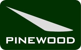 pinewood studios.jpg