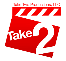 take two productions.png