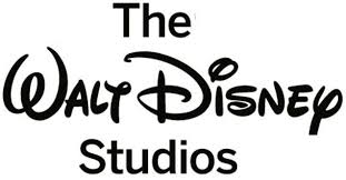 The Walt Disney Studios.jpg