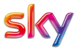 SKY TV.jpg
