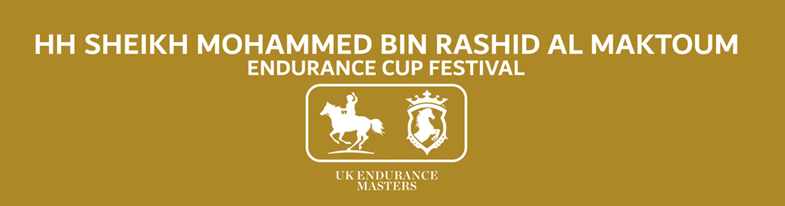 HH Sheikh Mohammed Bin Rashid Al Maktoum Endurance Cup Festival UK Endurance Masters • Euston Park Endurance.png