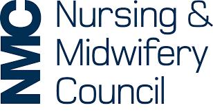 Click to Check Registration of Nurses