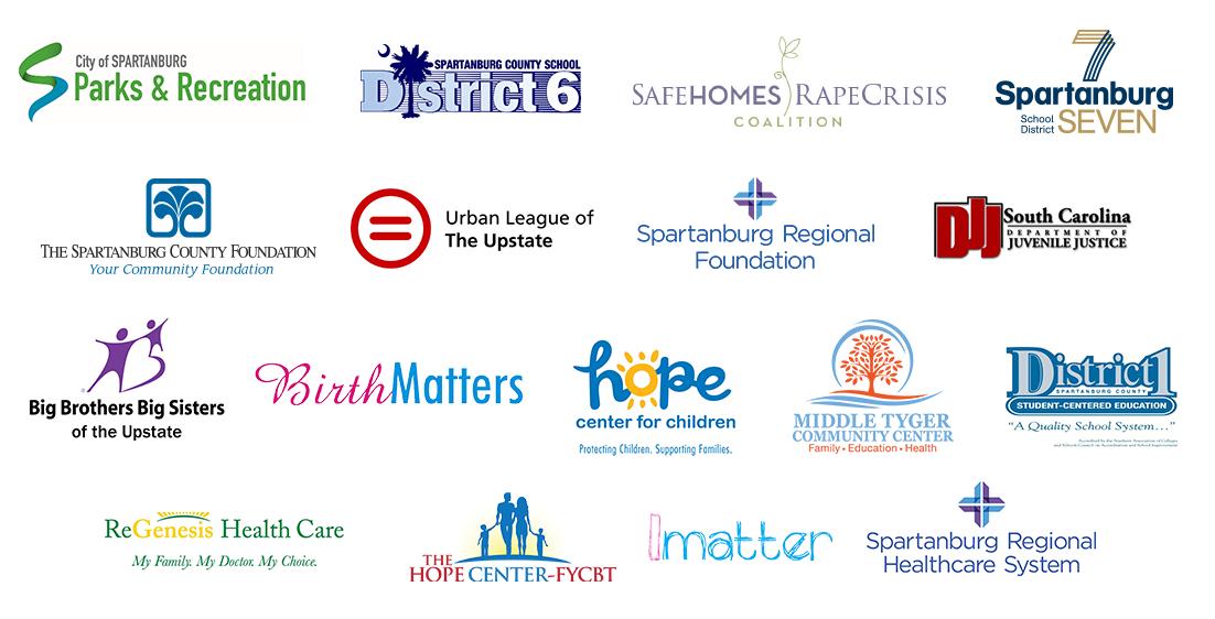 Partner Logos v3.png