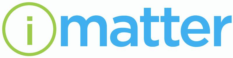 imatter logo.png
