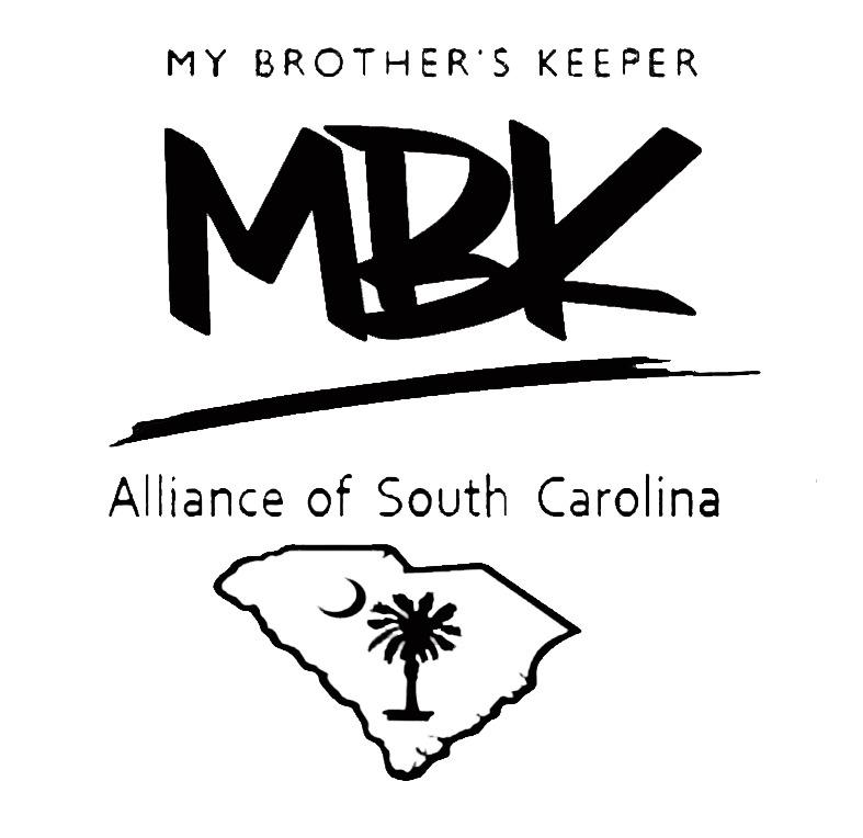 MBK logo.png