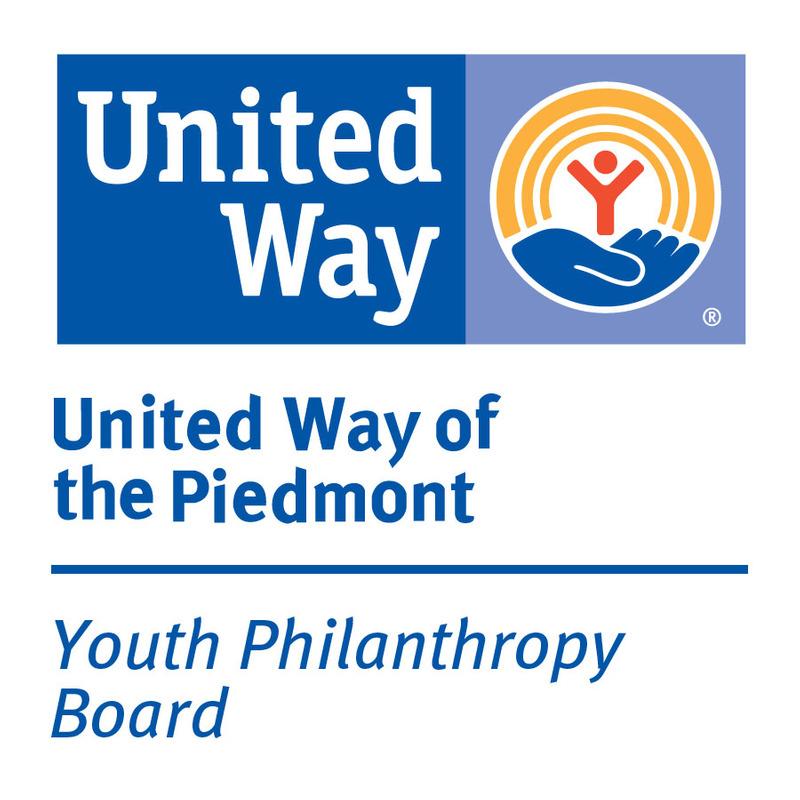 United Way Logo.png