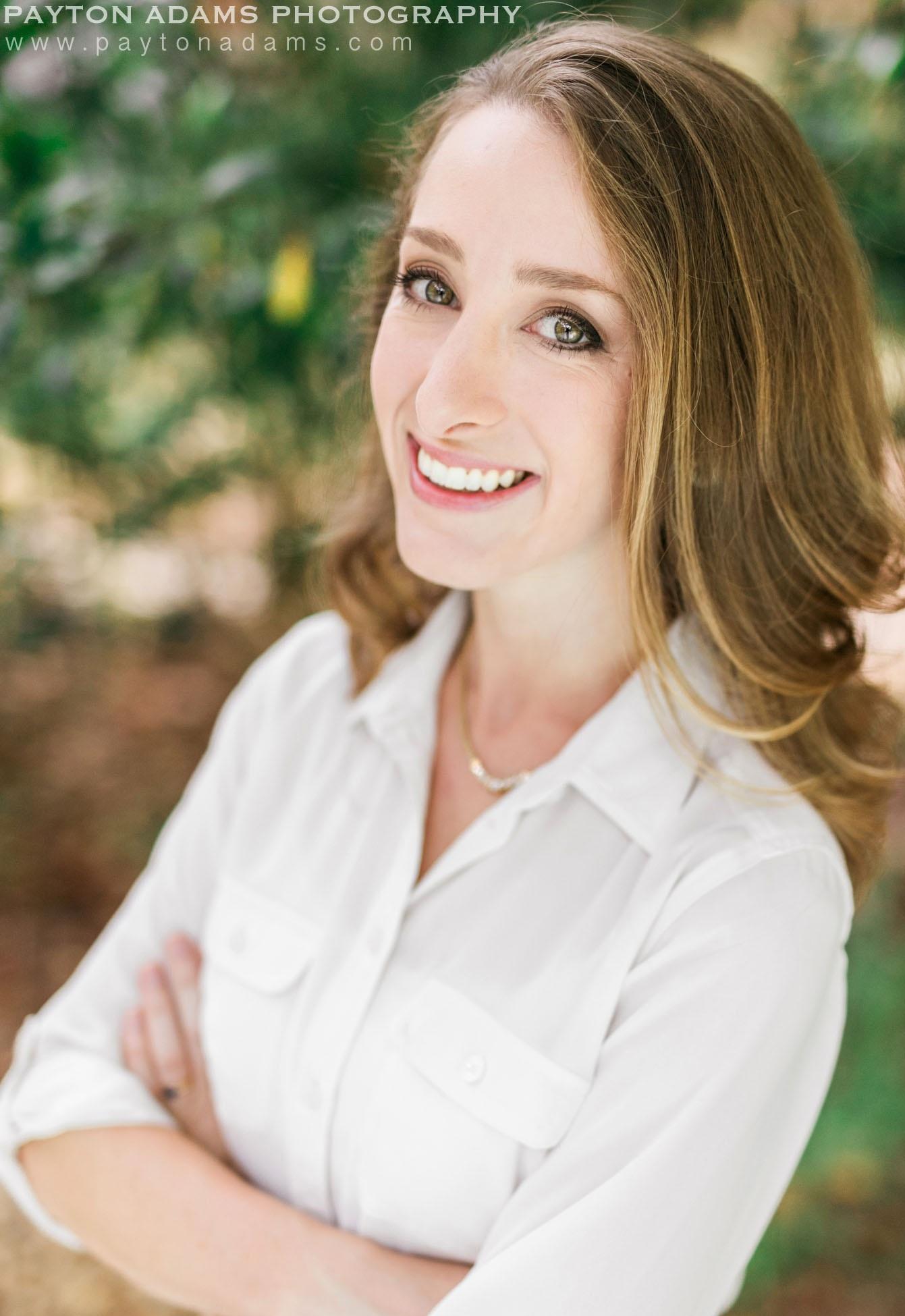 Taylor Dockter - The Forrester Center for Behavioral Health