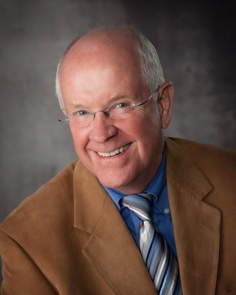 Dr. David Walsh - Mind Positive Parenting