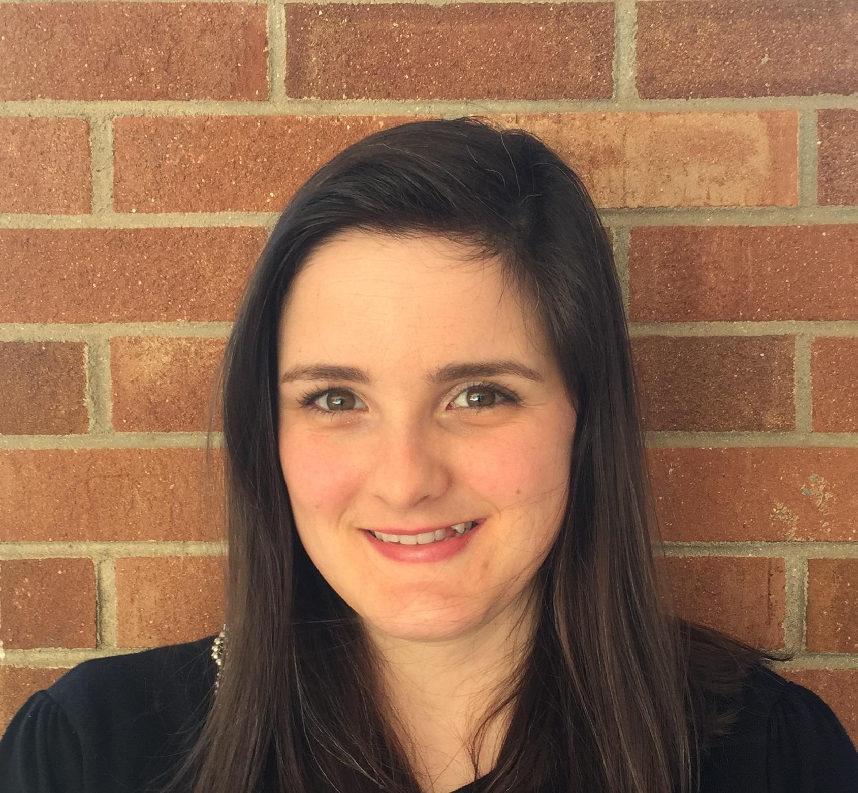 Sara Katherine Wade - EMERGE Family Therapy