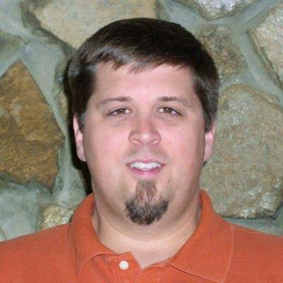 Jeffrey Lamb - Spartanburg School District 5