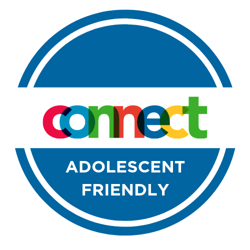 Adolescent (1).png
