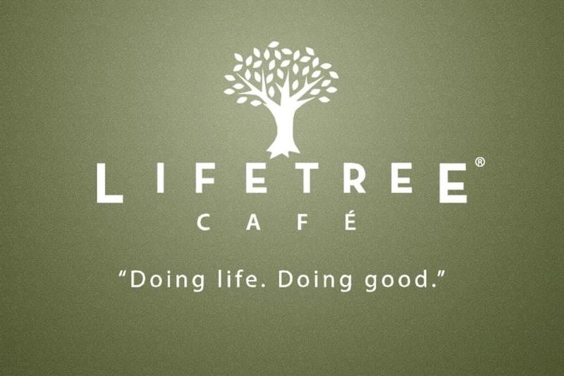 lifetree_cafe.jpg