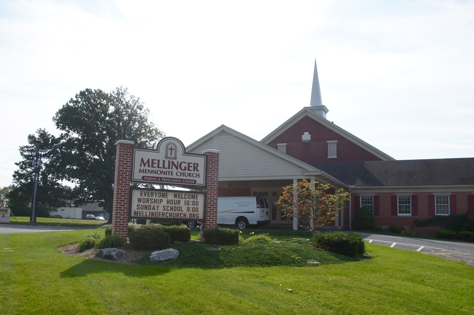 mellinger church.JPG