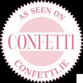 confetti-120px.png