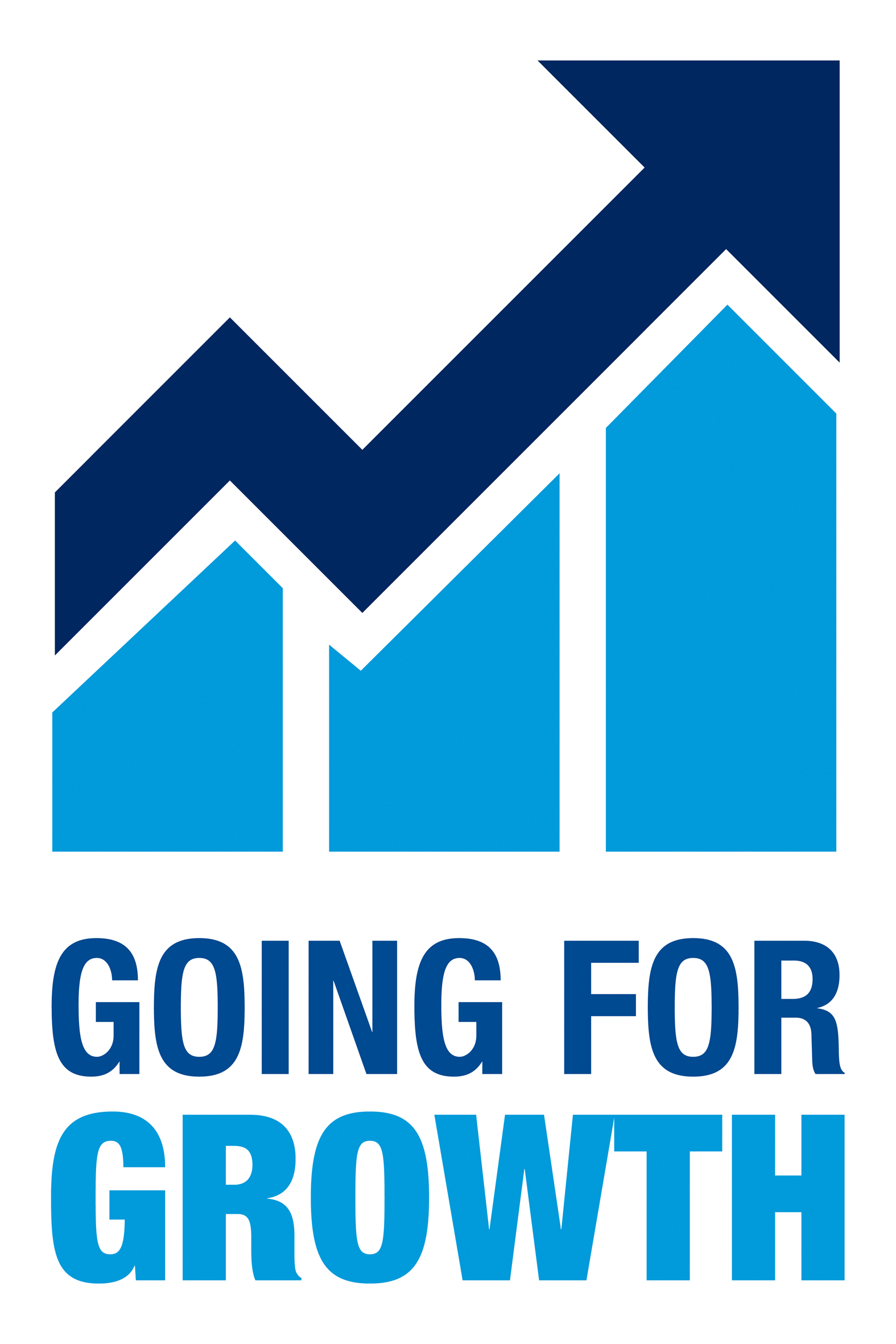 Going For Growth Logo.jpg