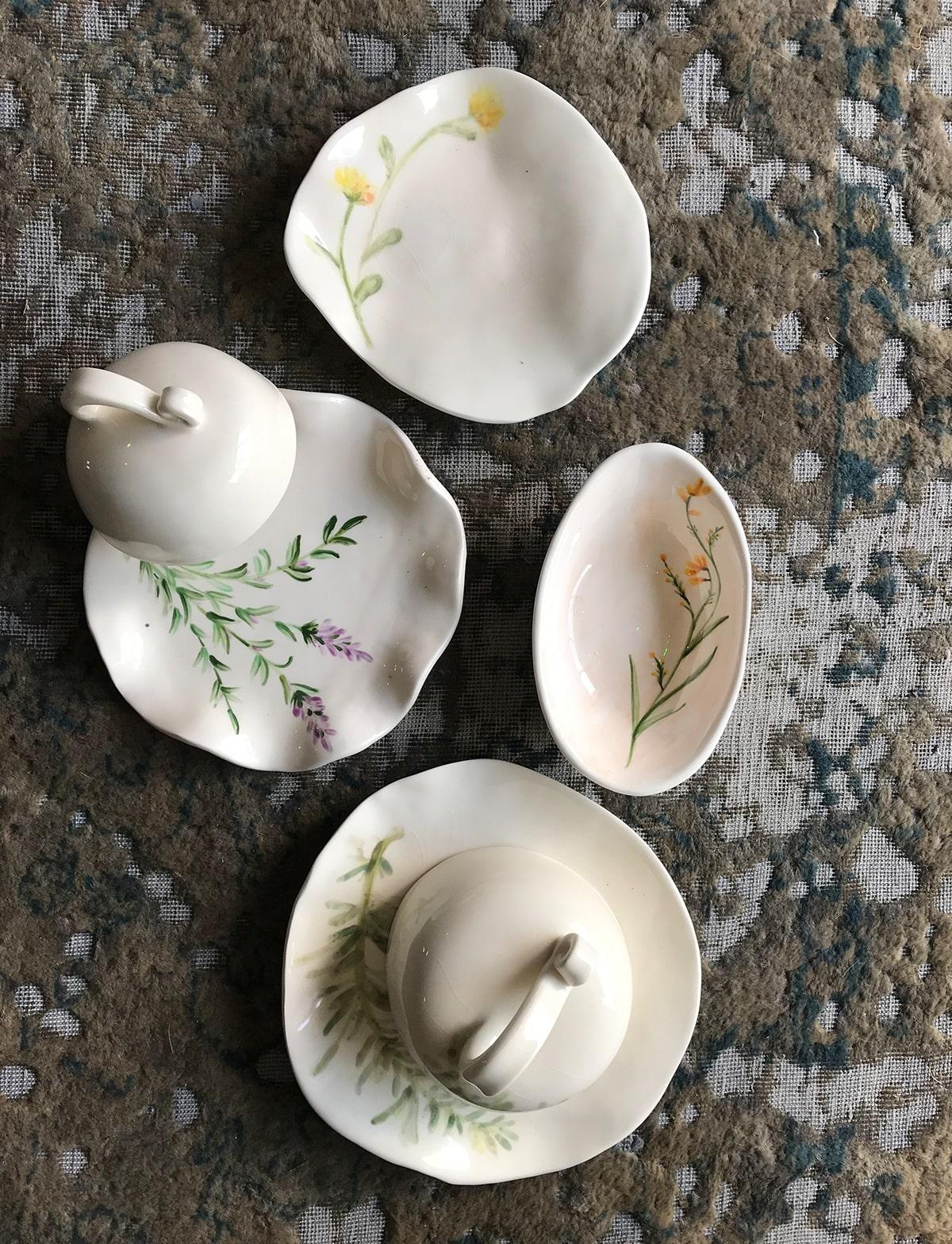 CJH_Gifts_0006_ceramics.jpg