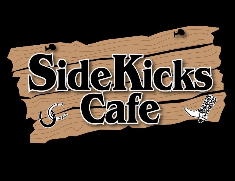 SideKicks Cafe
