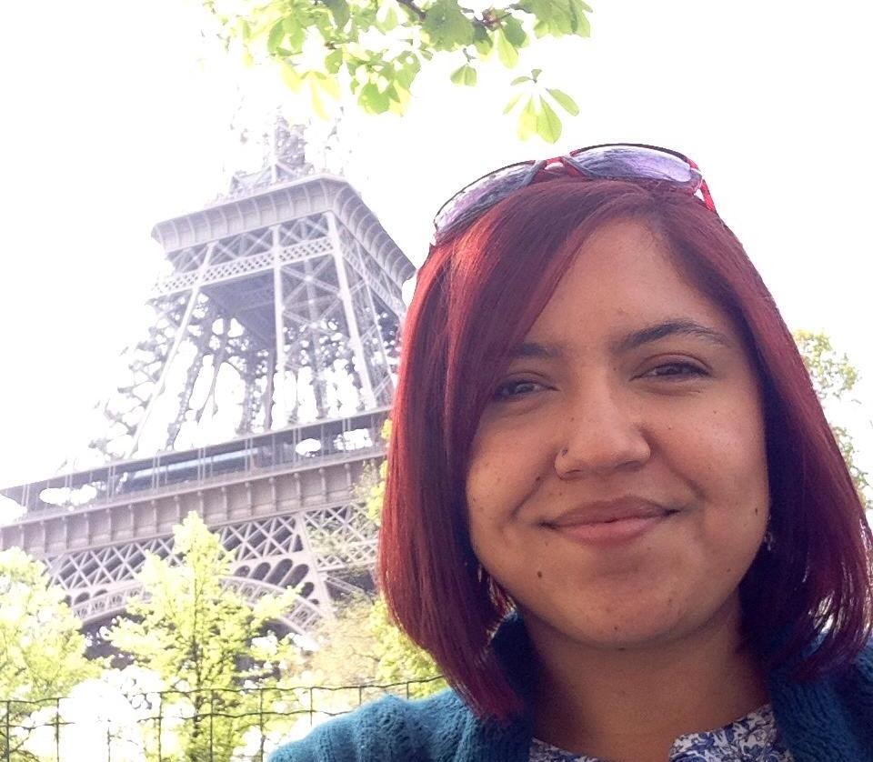 en París.jpg